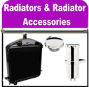 Radiators and Radiator Accessories