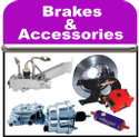 Brakes and Accessories
