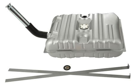 Tanks 1953-54 Chevy Steel Fuel Tank