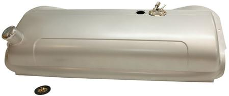 Tanks 1932 Ford  Steel Fuel Tank