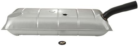 Tanks 1937 Chevy Steel Fuel Tank
