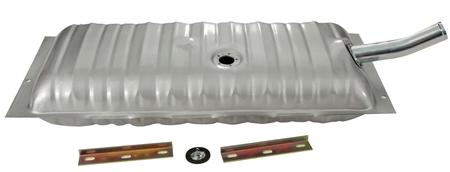 Tanks 1940 Chevy Steel Fuel Tank