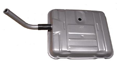 Tanks 1941-54 Buick and Universal  Steel Fuel Tank - B1 Series
