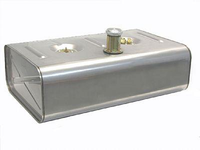 Universal Pickup Fuel Tank with Fuel Injection Tray - UT-N Series