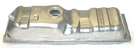 Tanks 1973-81 Chevy and GMC Pickup Truck Fuel Tank