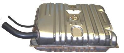 Tanks 1949-52 Chevy Fuel Tank