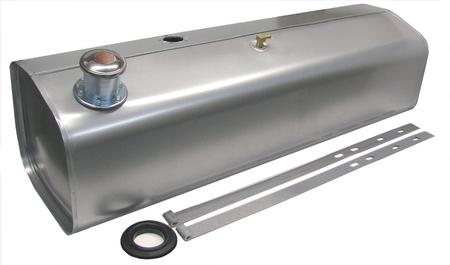 Tanks 1928-1932 Chevy Steel Fuel Tank