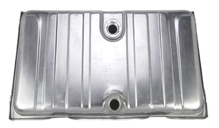 Tanks 1967-68 Chevy Camaro and Pontiac Firebird Fuel Tank