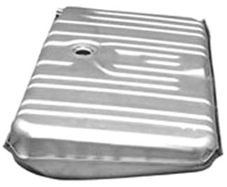 Tanks 1968-70 Pontiac GTO and LeMans Fuel Tank