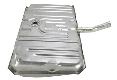 Tanks 1970 Chevrolet Chevelle Fuel Tank
