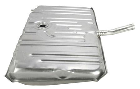 Tanks 1971-72 Buick Skylark and GS Fuel Tank