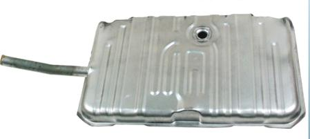 Tanks 1968-70 Chevrolet El Camino Fuel Tank