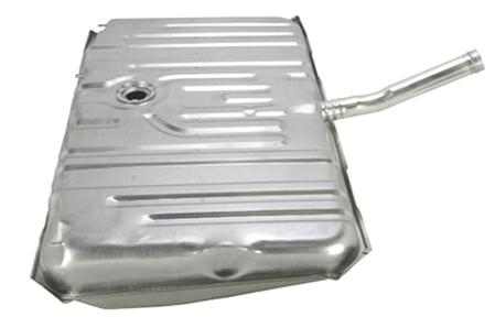 Tanks 1970 Pontiac GTO and LeMans Fuel Tank