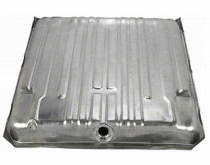 Tanks 1964-65 Oldsmobile Cutlass and 1966-67 Buick Skylark Fuel Tank