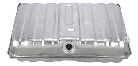 Tanks 1962-67 Nova and Chevy II Fuel Tank