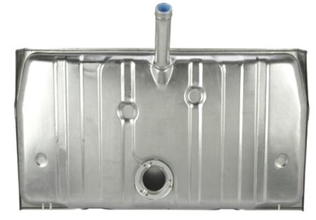 Tanks 1971-73 Chevrolet Camaro and Firebird Fuel Tank