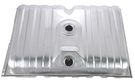 Tanks 1971-73 Ford Mustang Fuel Tank