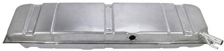 Tanks 1949-54 Chevy and GMC Pickup Fuel Tank
