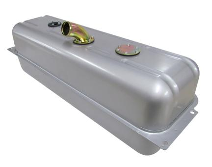 Tanks 1939-47 Dodge Truck Fuel Tank