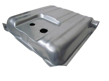 Tanks 1955-56 Chevy Fuel Tank