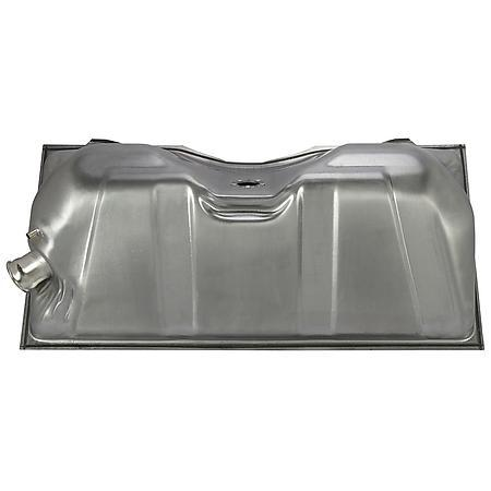 Tanks 1957 Chevy Bel Air Station Wagon Fuel Tank