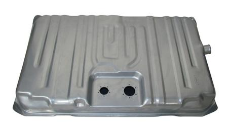 Tanks 1971-72 El Camino Fuel Tank