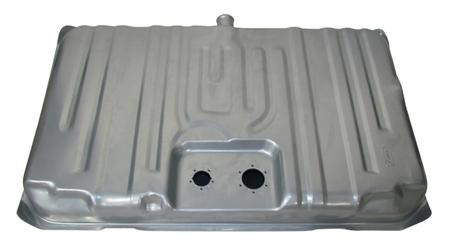 Tanks 1970 Buick Skylark, GS and Special Fuel Tank