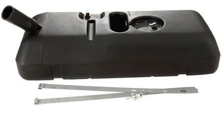 Tanks 1935-36 Chevy Poly Fuel Tank