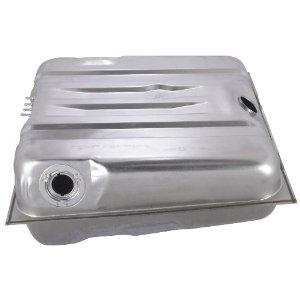 Tanks 1972-74 Plymouth Barracuda Fuel Tank