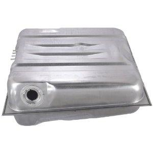 Tanks 1972-74 Dodge Challenger Fuel Tank