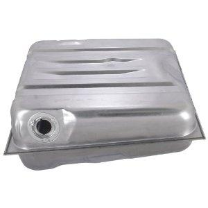Tanks 1971-72 Dodge Challenger Fuel Tank
