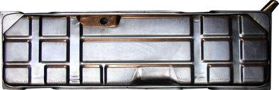 Tanks 1960-66 Chevy Pickup Fuel Tank