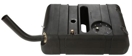 Tanks 1949-52 Chevy Poly Fuel Tank