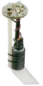 Tanks In-Tank Fuel Pump Module - GPA-Series