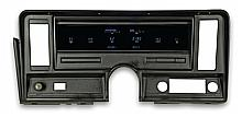 Dakota Digital 1973-1976 Oldsmobile Omega Digital Instrument System