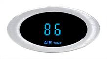 Dakota Digital Ion Series - Ambient  Air Temperature