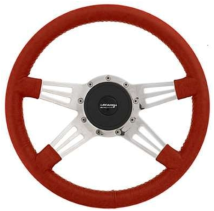 LeCarra Steering Wheels