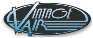 Vintage Air Driers