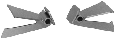 FORD Motor Mounts
