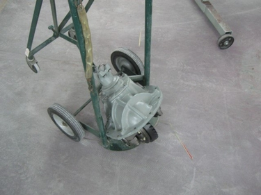 motor (3)