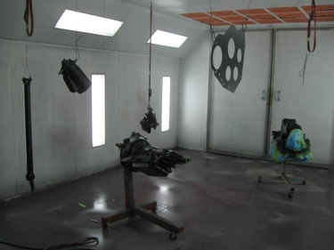 motor (7)
