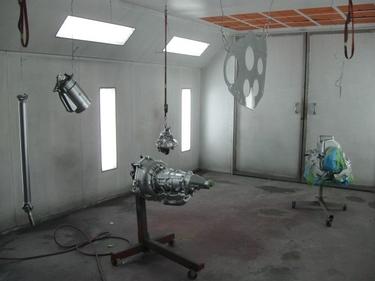 motor (8)
