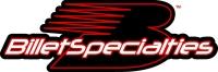 Billet Specialties