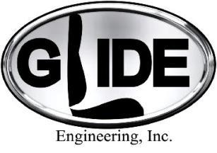 Glide Engineering