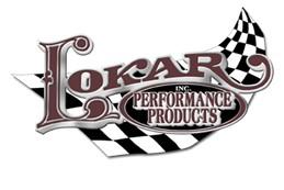 Lokar Ltd