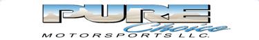Pure Choice Motorsports