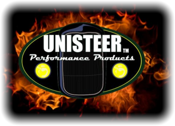 Unisteer Performance Products