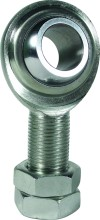 Borgeson Rod End Bearing