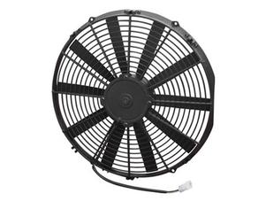 SPAL 16 inch Mid-Performance Radiator Fan