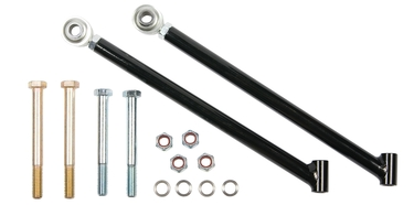 HEIDTS 1964-1972 Chevelle Chassis Brace Links